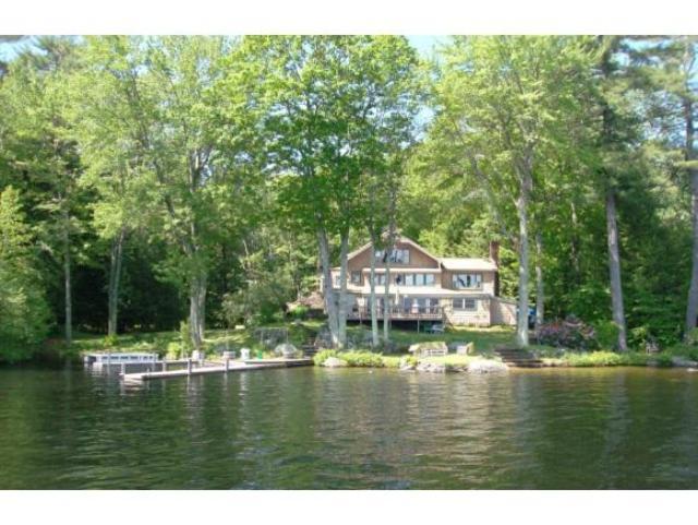 Real Estate for Sale, ListingId: 33989874, Nottingham,NH03290