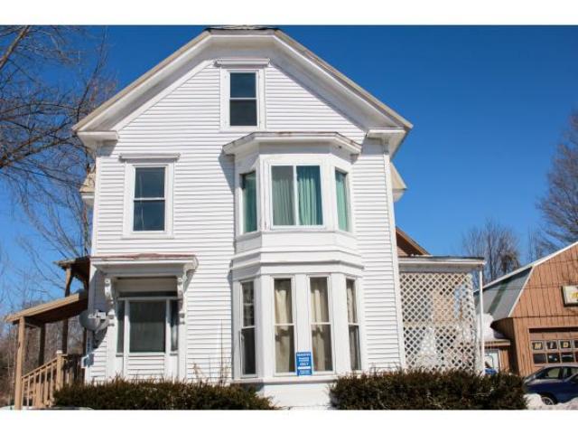 Real Estate for Sale, ListingId: 33993162, Farmington,NH03835