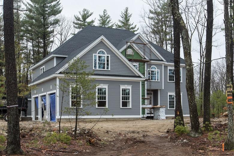 Real Estate for Sale, ListingId: 34032594, Windham,NH03087
