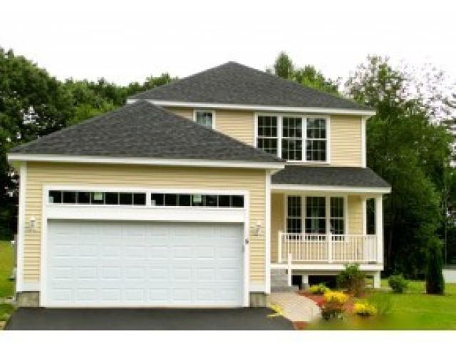 Real Estate for Sale, ListingId: 34158594, Derry,NH03038