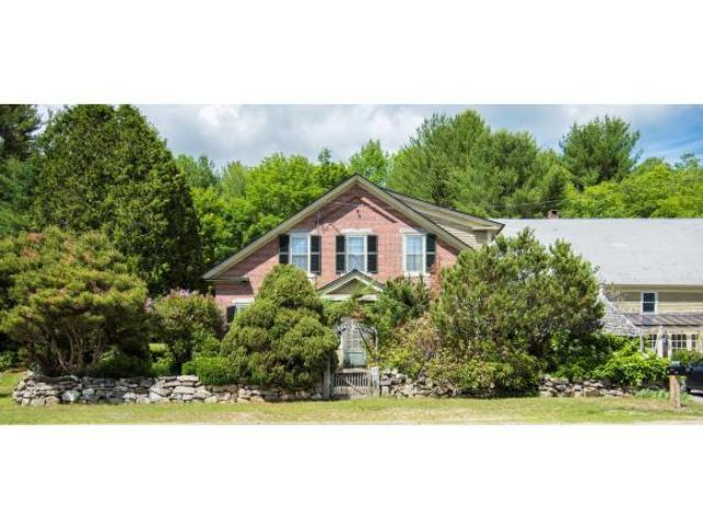 Real Estate for Sale, ListingId: 34200239, Grafton,NH03240