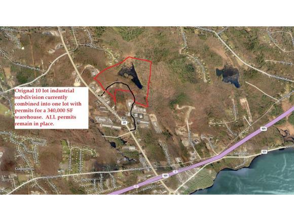Real Estate for Sale, ListingId: 34320902, Hooksett,NH03106