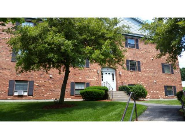Real Estate for Sale, ListingId: 34329171, Derry,NH03038
