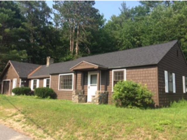 Real Estate for Sale, ListingId: 34408279, Meredith,NH03253