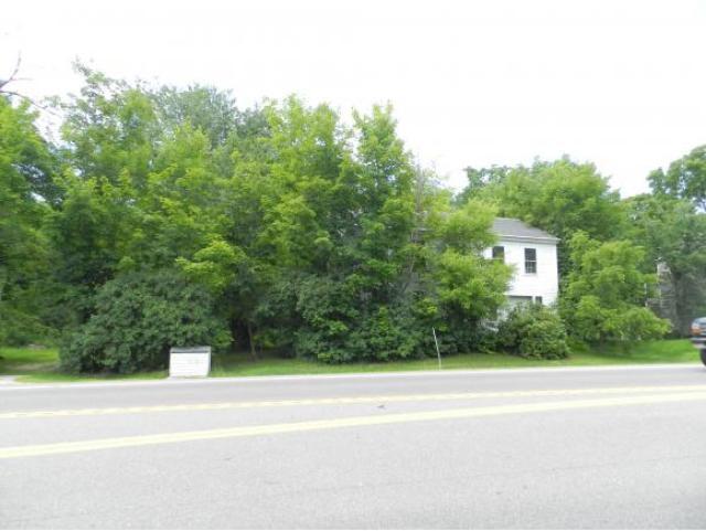 Land for Sale, ListingId:34430699, location: 17 Indian Rock Rd Windham 03087
