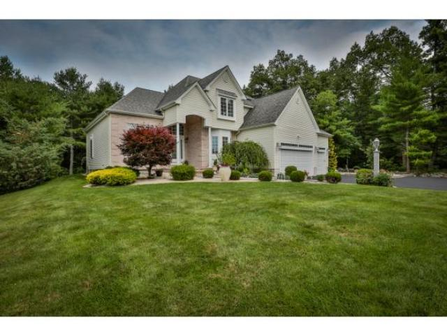 Real Estate for Sale, ListingId: 34446745, Salem,NH03079