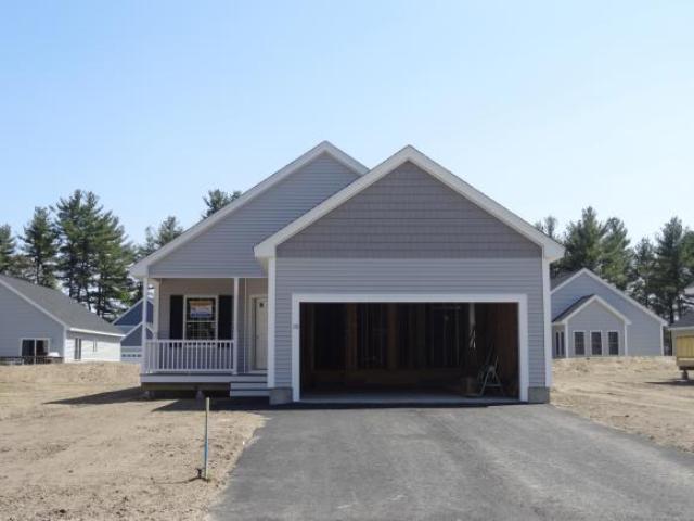 Real Estate for Sale, ListingId: 34503307, Concord,NH03303