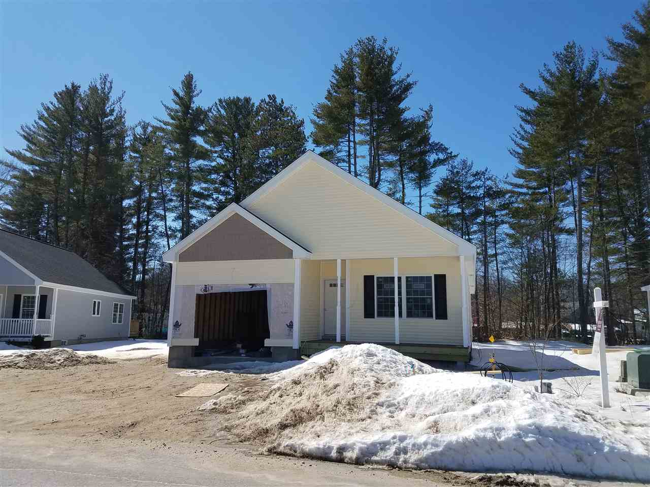 Real Estate for Sale, ListingId: 34503302, Concord,NH03303
