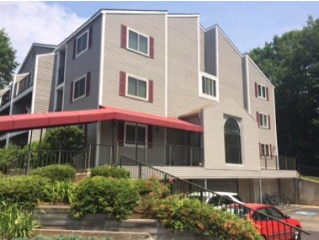 120 Fisherville Rd # 120, Concord, NH 03303