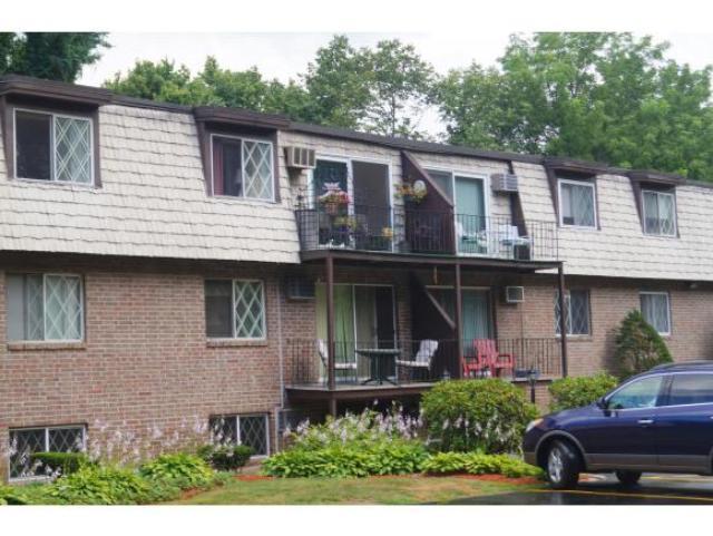 Real Estate for Sale, ListingId: 34577524, Derry,NH03038