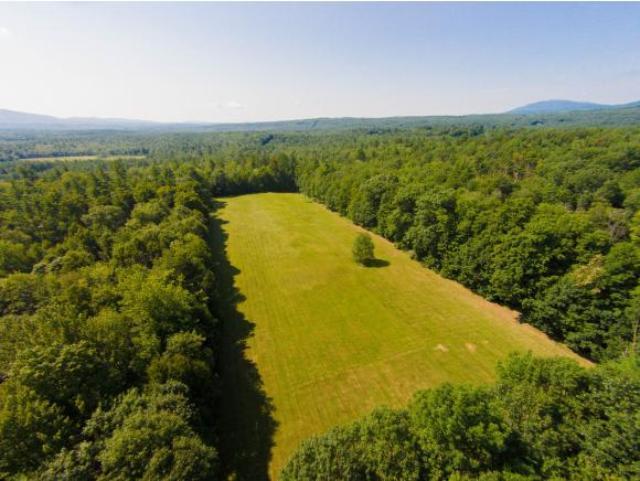 Real Estate for Sale, ListingId: 34600407, Hancock,NH03449
