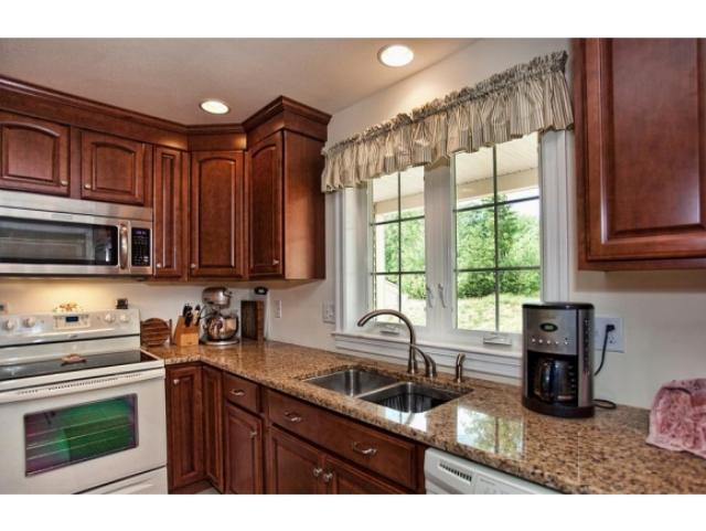 Real Estate for Sale, ListingId: 35776527, Hooksett,NH03106