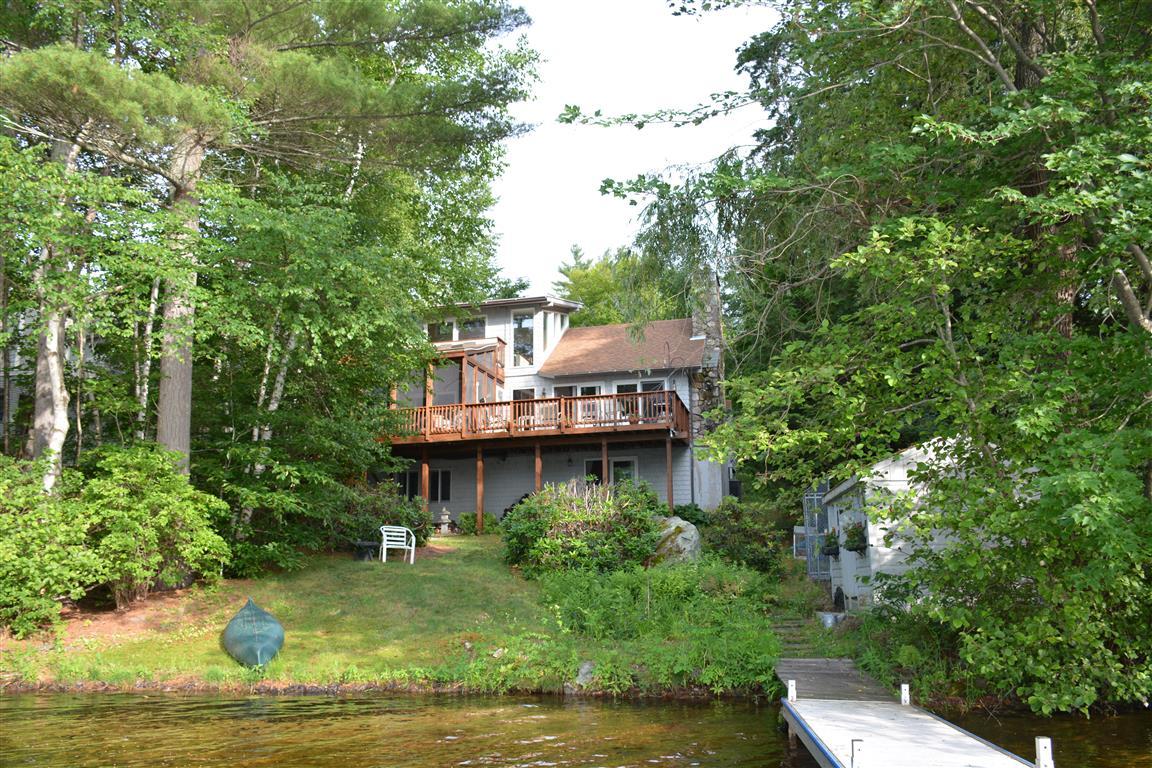 Real Estate for Sale, ListingId: 34871153, Nottingham,NH03290