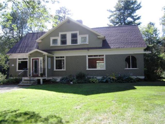 Real Estate for Sale, ListingId: 34910317, Dublin,NH03444