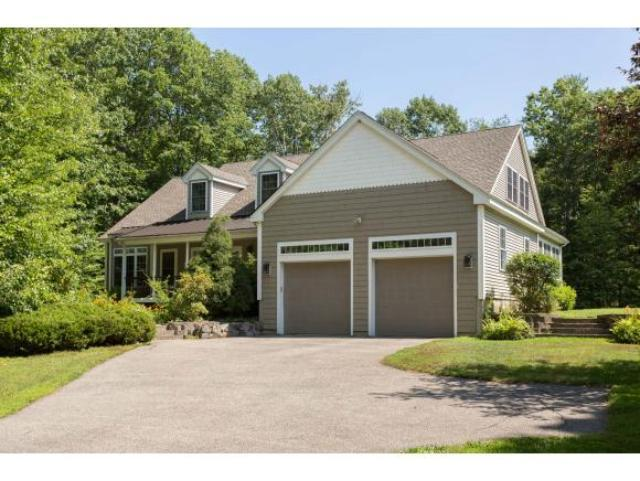 Real Estate for Sale, ListingId: 34936067, Rye,NH03870