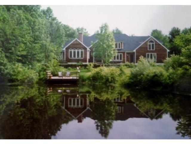 Real Estate for Sale, ListingId: 34954064, Hampton,NH03842