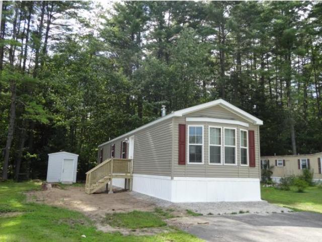 Real Estate for Sale, ListingId: 35004605, Concord,NH03303
