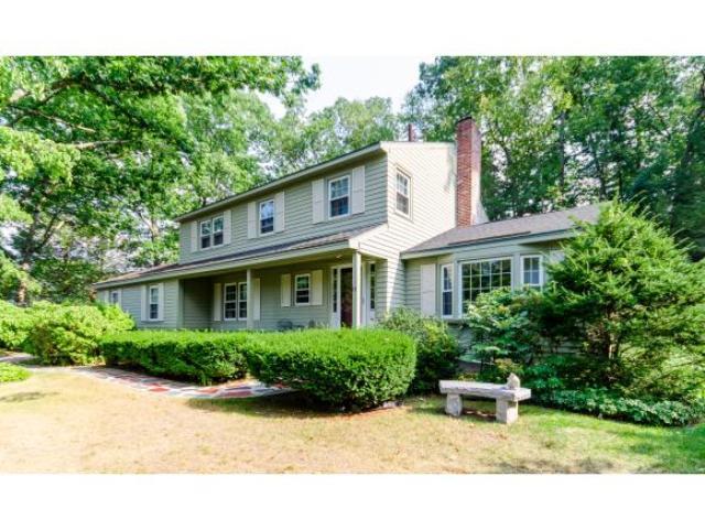 Real Estate for Sale, ListingId: 35283310, Nashua,NH03063