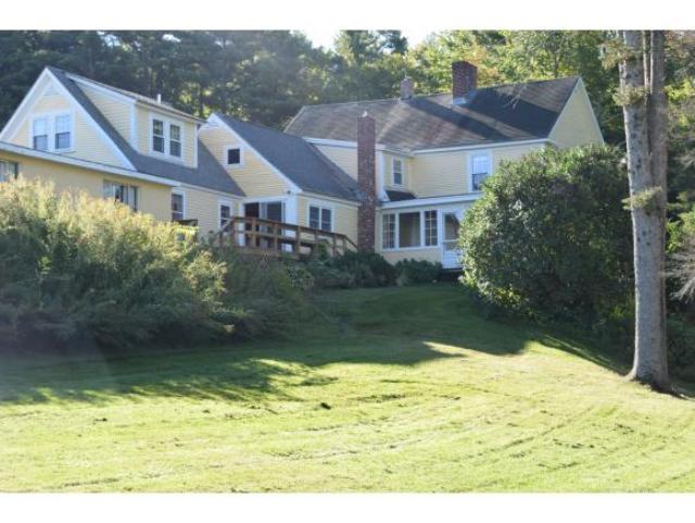 Real Estate for Sale, ListingId: 35393940, Deering,NH03244