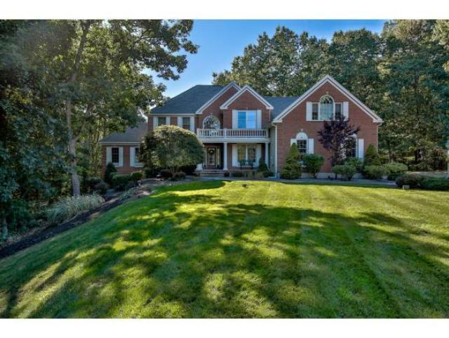 Real Estate for Sale, ListingId: 35529824, Windham,NH03087