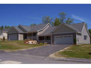Real Estate for Sale, ListingId: 35663663, Hooksett,NH03106