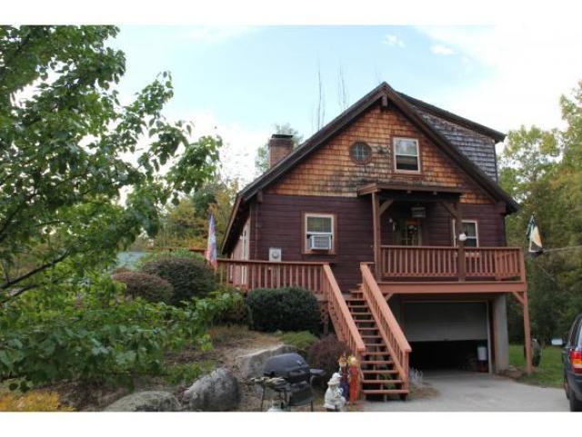 Real Estate for Sale, ListingId: 35686056, Antrim,NH03440