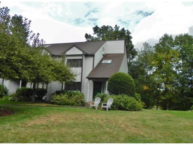 31 Pondview Dr # 31, Merrimack, NH 03054