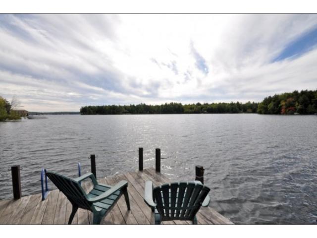 Real Estate for Sale, ListingId: 35795326, Moultonborough,NH03254