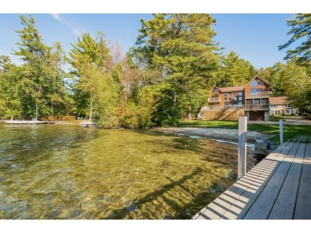 Real Estate for Sale, ListingId: 35867975, Moultonborough,NH03254