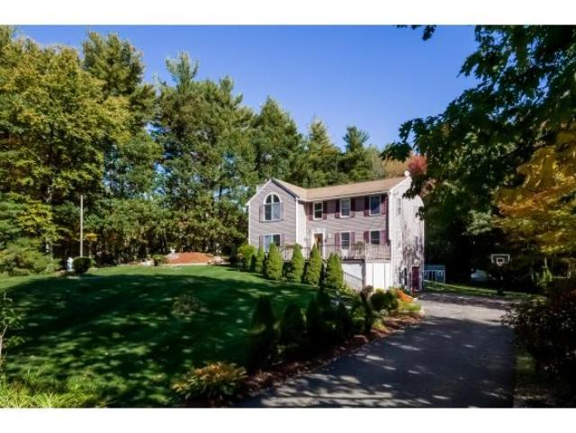 Real Estate for Sale, ListingId: 35888166, Sandown,NH03873