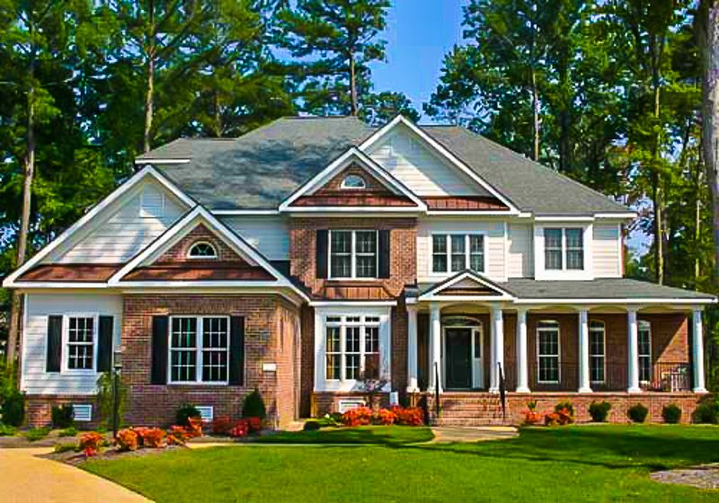 Real Estate for Sale, ListingId: 36153859, Windham,NH03087