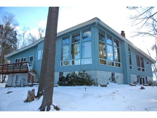 Real Estate for Sale, ListingId: 36172451, Nottingham,NH03290