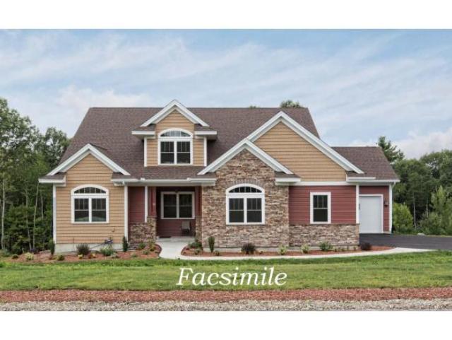 Real Estate for Sale, ListingId: 36195484, Pelham,NH03076