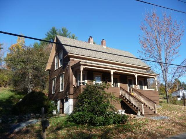 80 Main St, Belmont, NH 03220