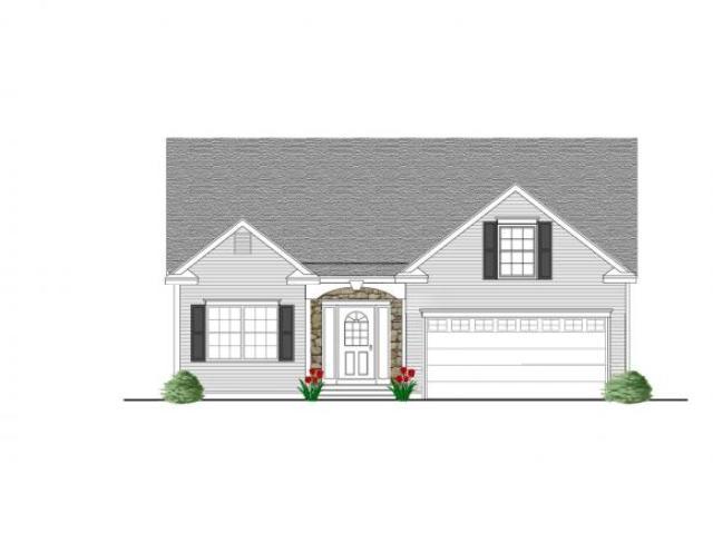 Real Estate for Sale, ListingId: 36457562, Salem,NH03079