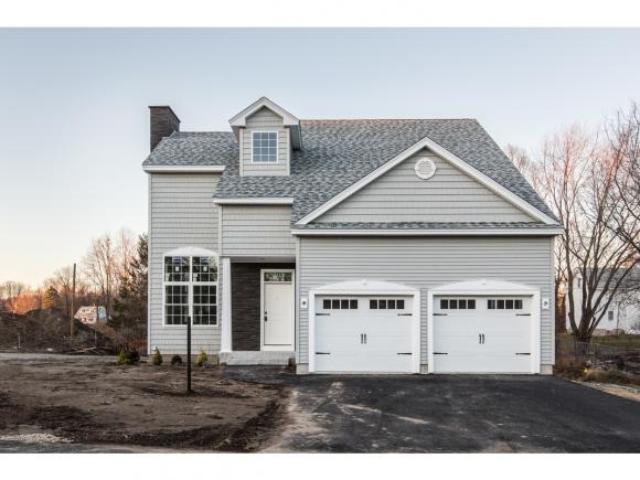 Real Estate for Sale, ListingId: 36457558, Salem,NH03079