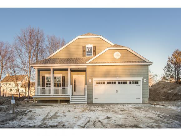 Real Estate for Sale, ListingId: 36457555, Salem,NH03079