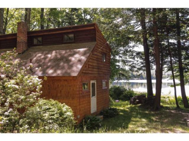 Real Estate for Sale, ListingId: 36700309, Goshen,NH03752