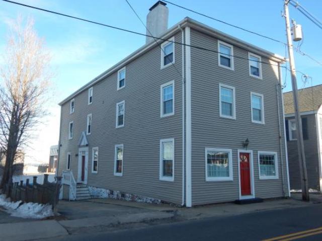 Real Estate for Sale, ListingId: 36700310, Newburyport,MA01950