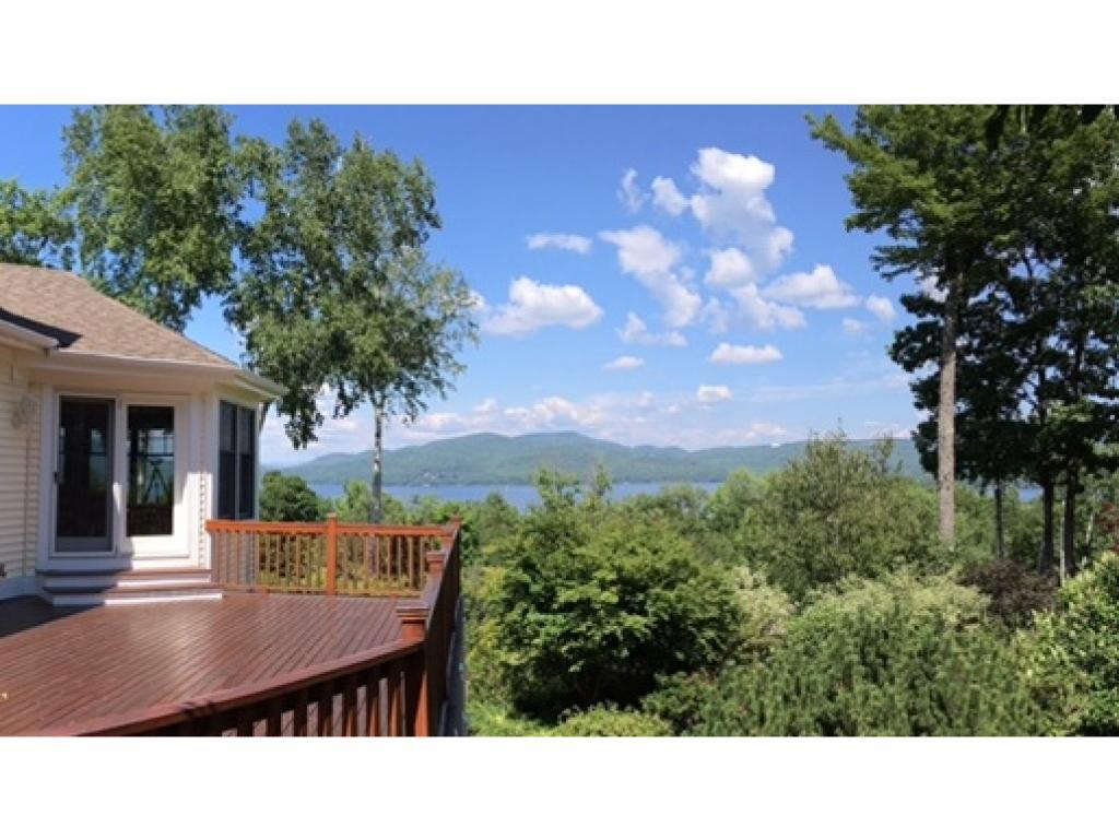 Real Estate for Sale, ListingId: 36806242, Alexandria,NH03222