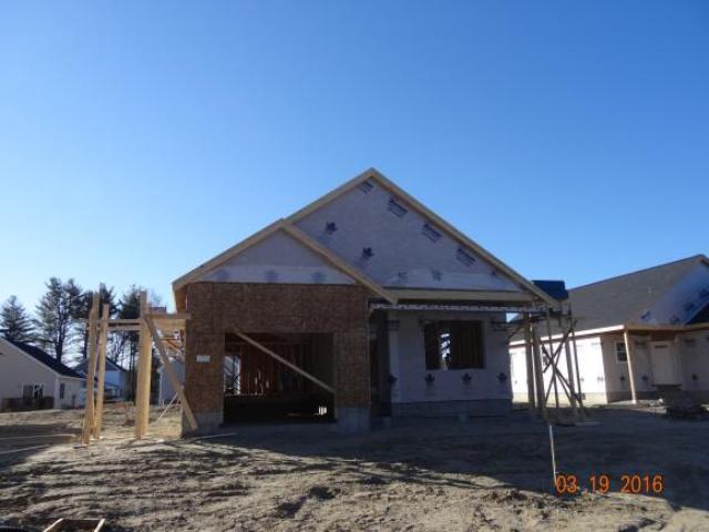 Real Estate for Sale, ListingId: 36885150, Concord,NH03303