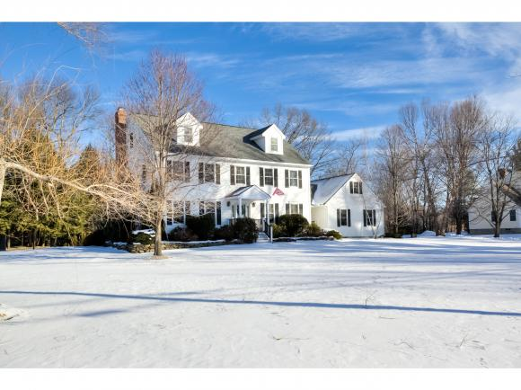 Real Estate for Sale, ListingId: 36977977, Brentwood,NH03833