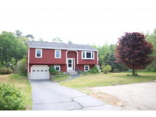 3 Winthrop Rd, Londonderry, NH 03053