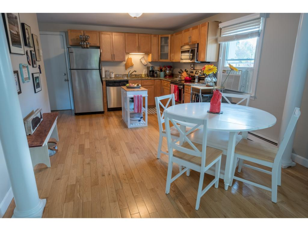 3 Williams Ave, Kittery, ME 03904