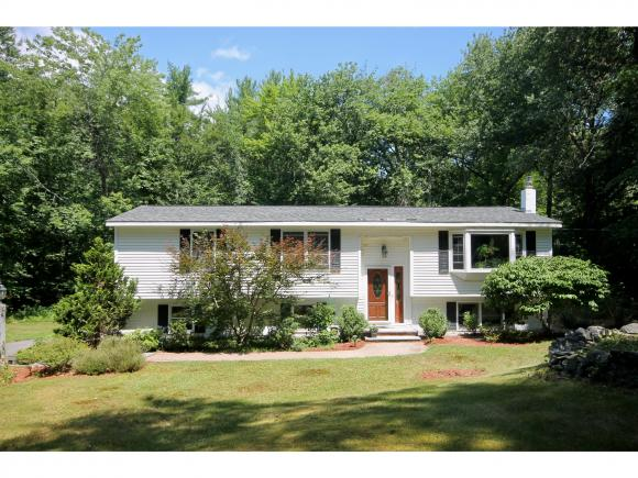 10 Mountain Home Rd, Londonderry, NH 03053