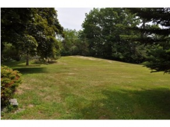 3110 Lafayette Road, Portsmouth in RockinghamNH County, NH 03801 Home for Sale