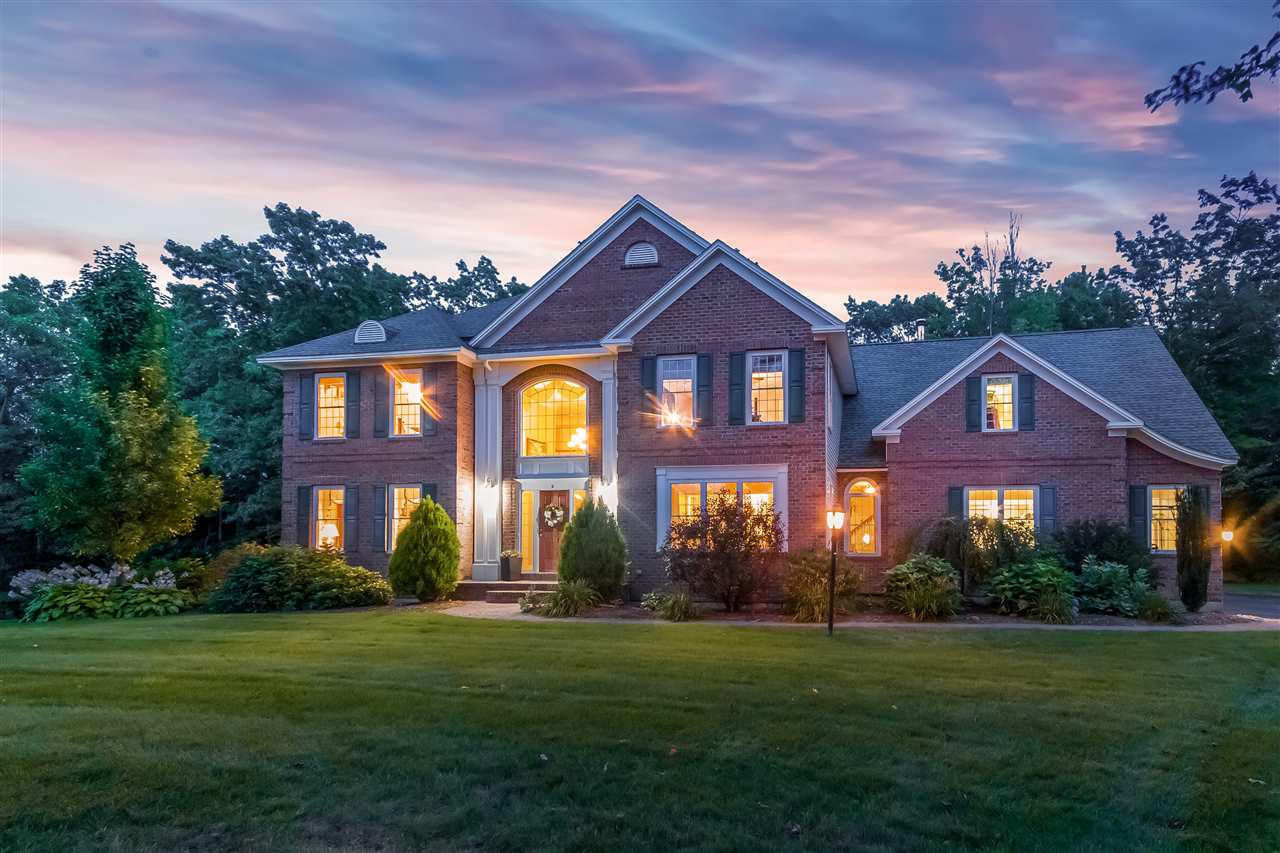 Best Home Interest Rates In New Hampshire