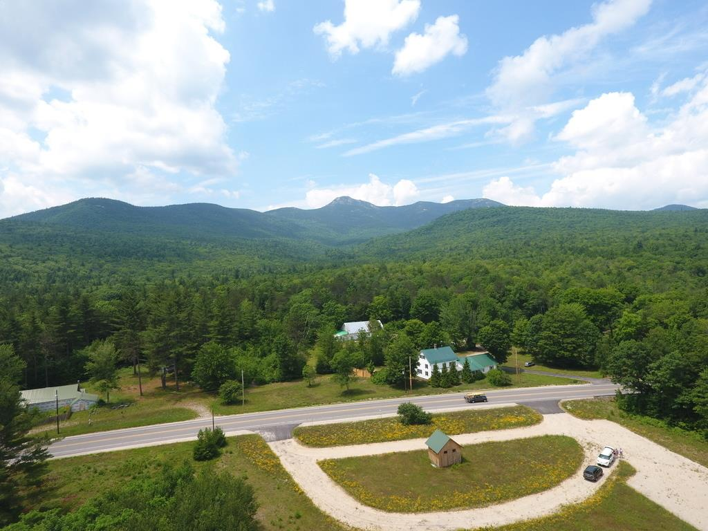 2443 White Mountain Highway Albany, NH 03818