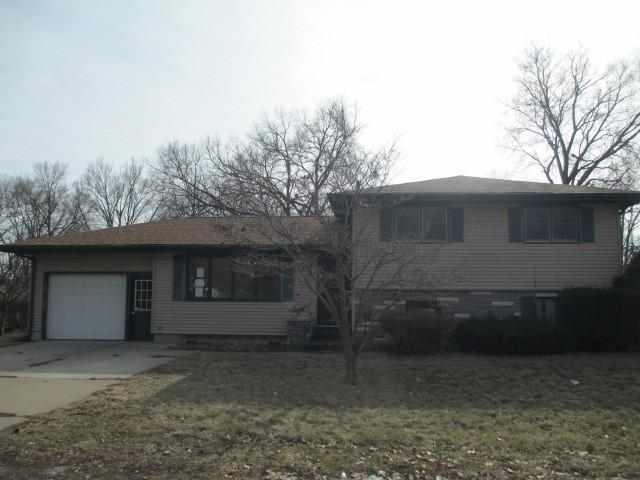 Real Estate for Sale, ListingId: 22461146, Camanche,IA52730