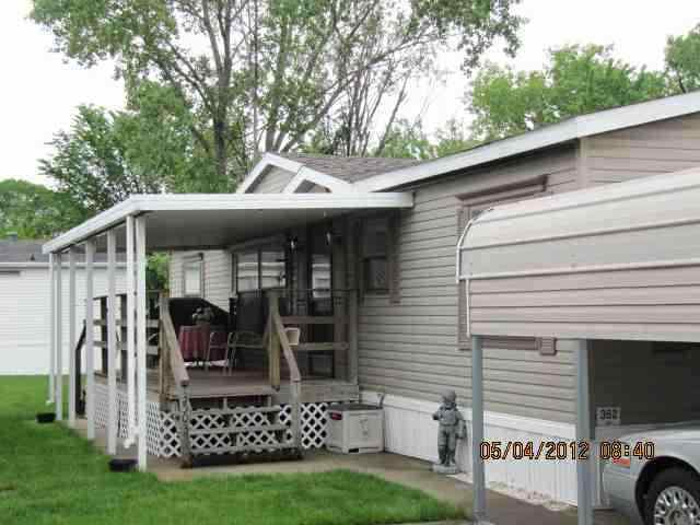 3503 44th Ave, Moline, IL 61265